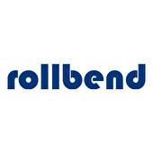 Rollbend