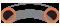 STALEX RBM-30HV круг (труба) data-verified=