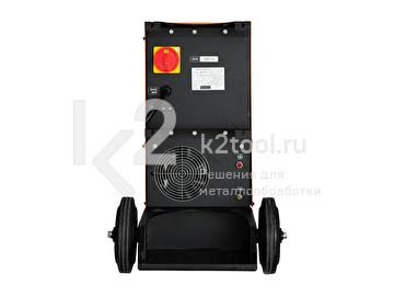 MIG 3500 (J93)