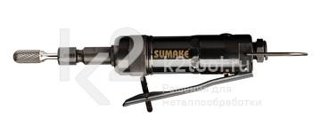 Прямошлифовальная пневматическая машина Sumake ST-7769M