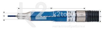 Пневматическая прямошлифовальная машина Karnasch KA 100R, артикул 11.4714