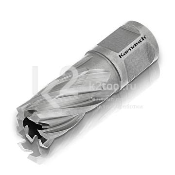 Корончатые сверла серии Silver-Line