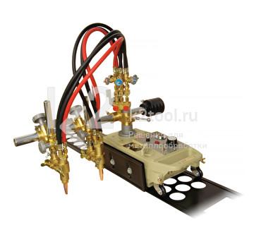Газорезательная машина CG1-100H