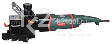 Ручной фрезер для зачистки сварных швов Chamfo GTB-2700A-TROI