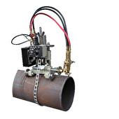 Газорезательная машина для резки труб CG2-11D/G