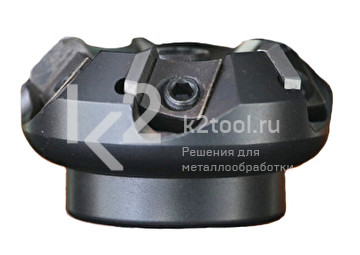 Ручной кромкорез для небольших заготовок NKO B3. Фрезерная головка