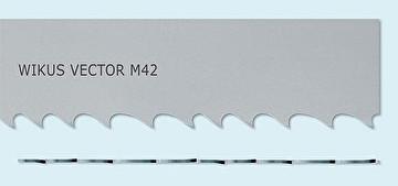VECTOR M42
