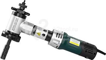 Ручной фаскосниматель для труб AOTAI ISY-80T