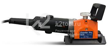 Машина для снятия фаски CM2100