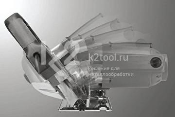 Ручная циркулярная пила по металлу AGP Power Tools CS200