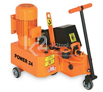 POWER 24