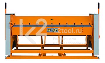 Ручной листогиб Stalex 2000/2.0