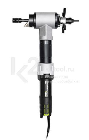 Фаскосниматель ТВР-30 с пневмоприводом