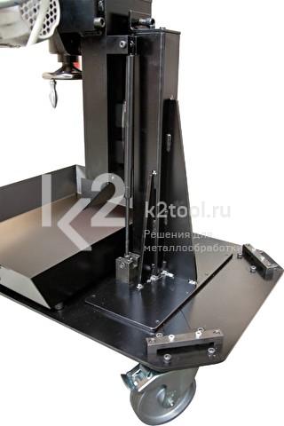 Автоматический кромкорез Compact EDGE