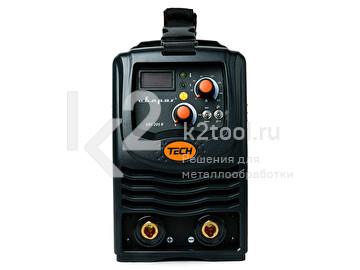 TECH ARC 205 B (Z203)