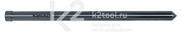 Выталкивающий штифт 7,98x90 мм, Karnasch, арт. 20.1393