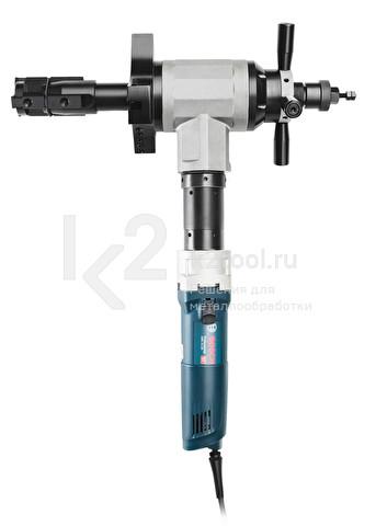 Фаскосниматель ТВР-170 с приводом BOSCH