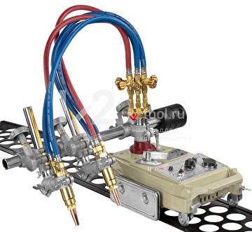 Газорезательная машина CG1-100