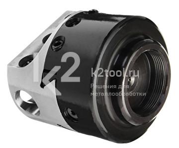 Головка расточная 12-225 мм F1-18