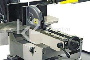 Ленточнопильный станок Bomar Workline 410.280 DG