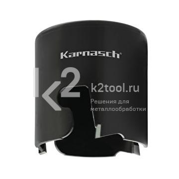 Твердосплавные коронки ALLROUND 60 ECO Karnasch, арт. 20.1150