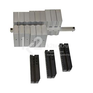 Комплект для PRO-10 PB для работы на трубах Ø192-349 мм