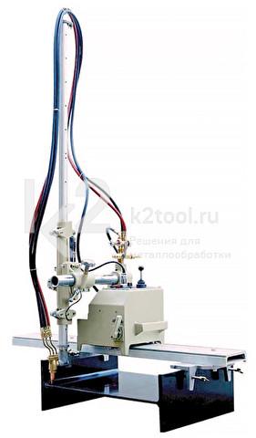 Машина термической резки CG1-2A