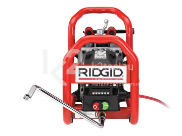 RIDGID B-500