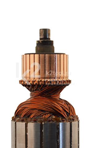 Ротора для магнитных сверлильных станков: НПО Вектор, Promotech, BDS Maschinen, AGP Power Tools — головка