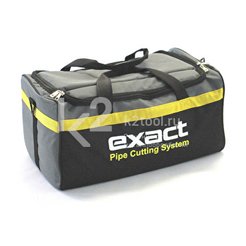 Exact PipeCut P400 Battery