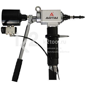 Машина для снятия фаски AOTAI ATCM-48