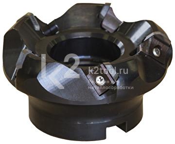 Фрезерная головка для кромкореза NKO UZ-30, Premium