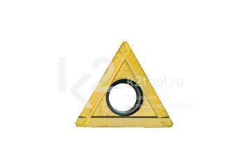 Пластины с износостойким покрытием для кромкореза NKO Machines - B2 AIR