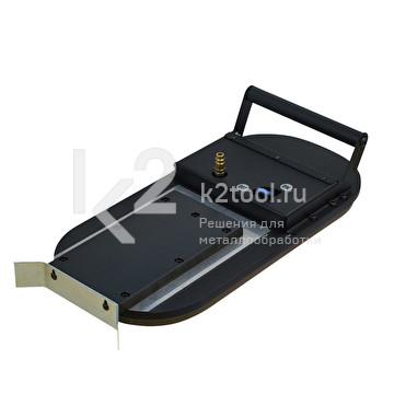 Вакуумная проставка Promotech PDS-0587-10-00-00-0