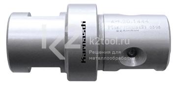 Адаптер на Nitto / Universal 19 мм Karnasch арт. 20.1444