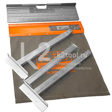 Съемный стол для снятия фаски с мелких заготовок UZP-30
