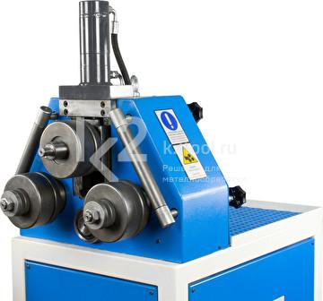 Гидравлический профилегибочный станок Rollbend RPB-45