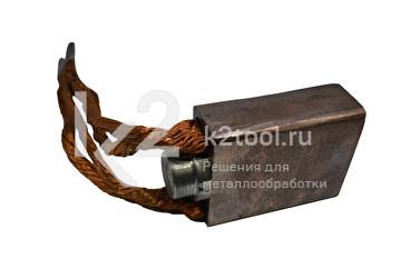 Токосъемная щетка к сварочному вращателю ВС-1Р