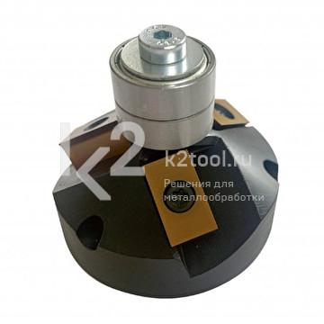 Головка фрезерная для кромкореза NKO B15 AIR