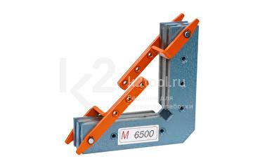 Угольник магнитный Promotech PМ6500