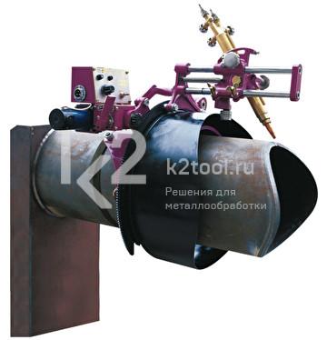 Машина термической резки Huawei HK-203