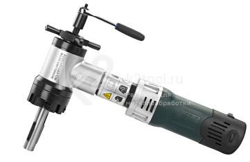 Ручной фаскосниматель для труб AOTAI ISY-80TN