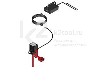 Сварочный осциллятор Promotech OSC-8