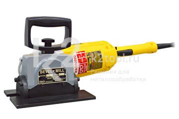 Ручной фрезер для зачистки сварных швов WS-127