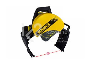 Лазер трубореза Exact PipeCut 360 Pro Series