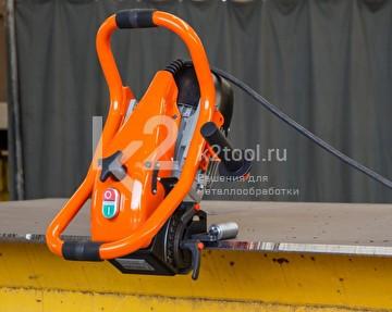 Фаскосниматель NKO B-22 ZERO