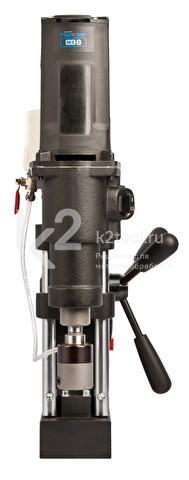 Магнитный сверлильный станок МС-2