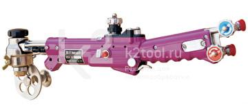 Ручной газовый резак Huawei HK-55