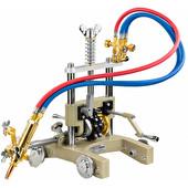 Газорезательная машина для резки труб Huawei CG2-11S