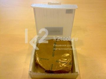 Упаковка для фрезы по металлу Premium для NKO UZ-15 и UZ-18